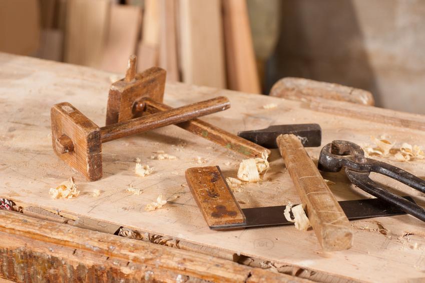 leistungen peter eichholz tischlermeister m bel die passen ihr tischler in genthin. Black Bedroom Furniture Sets. Home Design Ideas